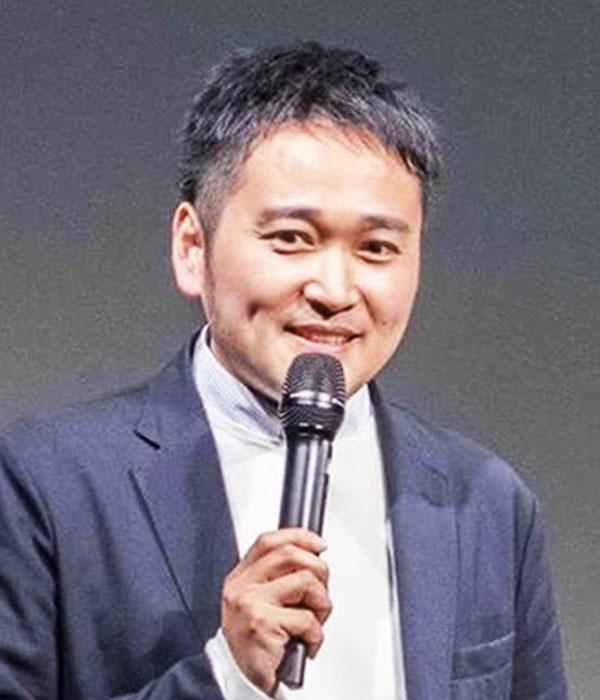 Masaaki Waki