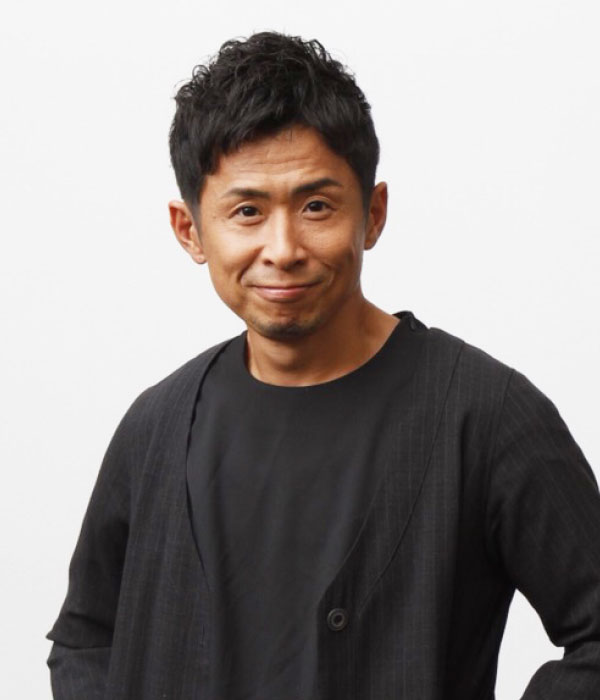Yuji Yazawa